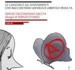 Fonte della foto: sergio staino blog