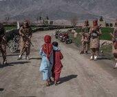 Fonte della foto: Il Talebano