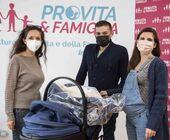 Fonte della foto: Provita & Famiglia