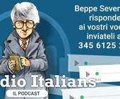 Fonte della foto: Italians