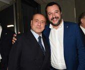 Fonte della foto: Leonardo