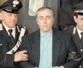 Fonte della foto: 19luglio1992.com