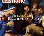 Fonte della foto: Corrispondenza Romana