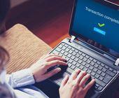 Fonte della foto: Ninja Marketing · la piattaforma italiana per la digital economy