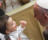 Fonte della foto: Stanze Vaticane