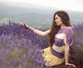 Fonte della foto: Fiori e foglie
