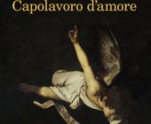 Fonte della foto: Poesia, di Luigia Sorrentino