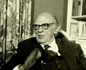 Fonte della foto: Einaudi Blog