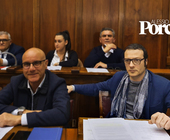 Fonte della foto: Alessio Porcu
