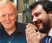 Fonte della foto: Radio Maria - Articoli in evidenza