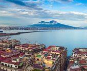 Fonte della foto: Gennaro Carotenuto