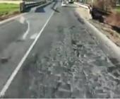Fonte della foto: Strada Facendo