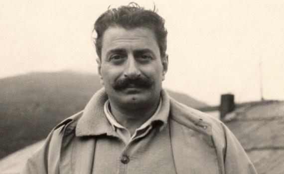 Paolo Gulisano