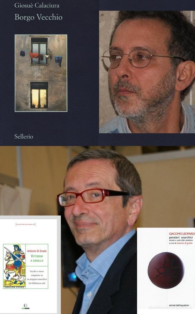 Il Post