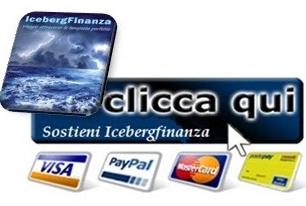 Icebergfinanza