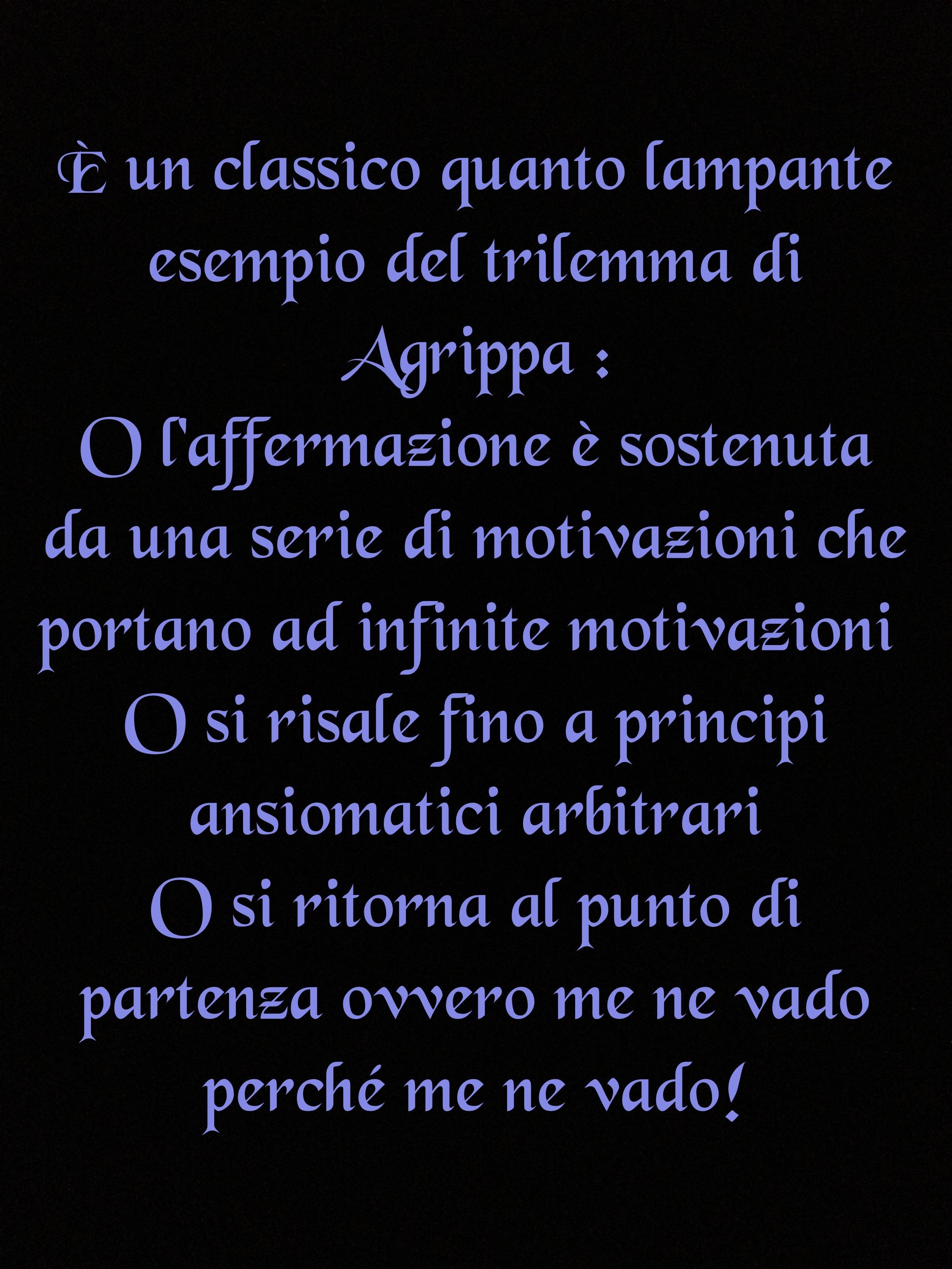 Orizzonte48