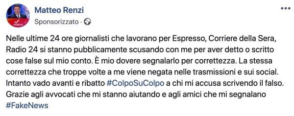 manteblog