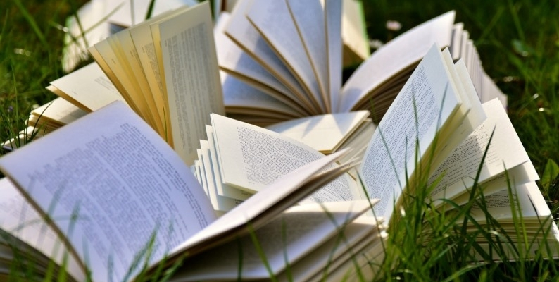 LibreriAmo