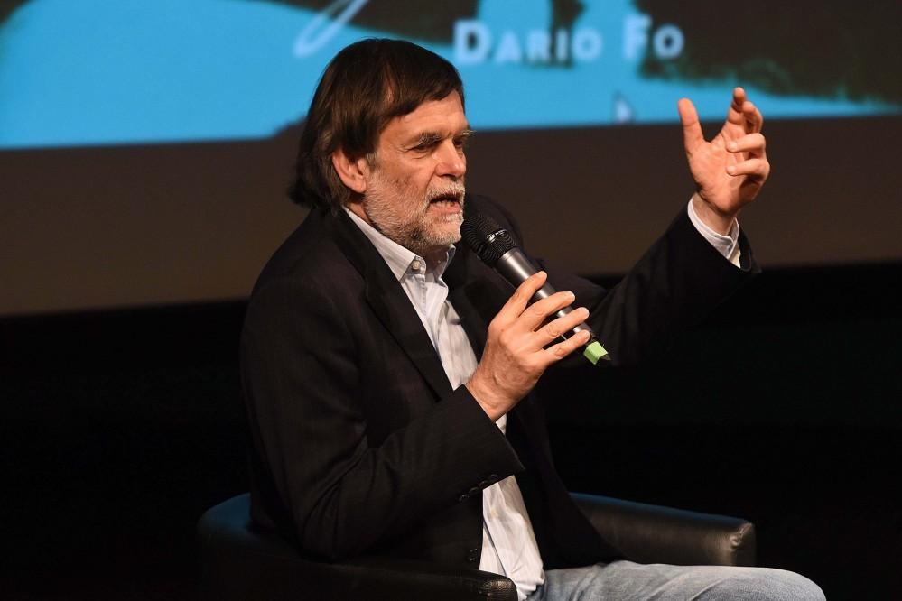 Jacopo Fo: buone notizie, ecologia, politica   Tutto quello che gli altri non ti raccontano