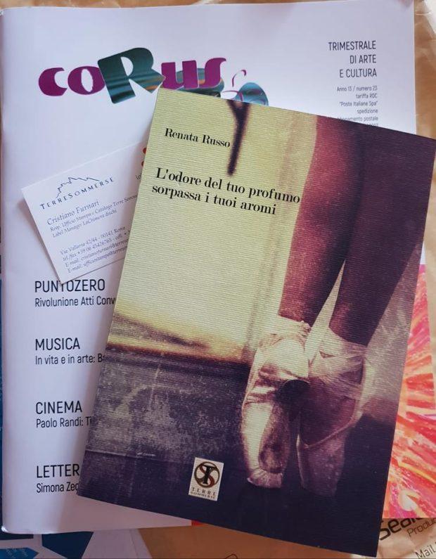 LF Magazine