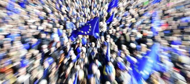 Europa Popolare