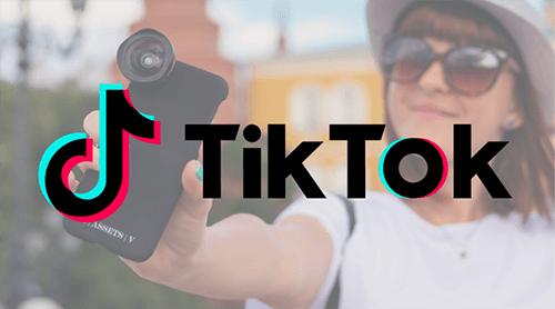Ninja · la piattaforma italiana per la digital economy