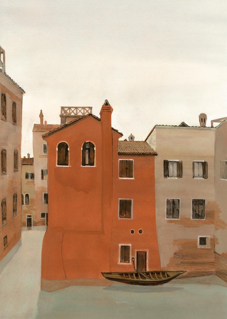 il Blog di Marcello Foa