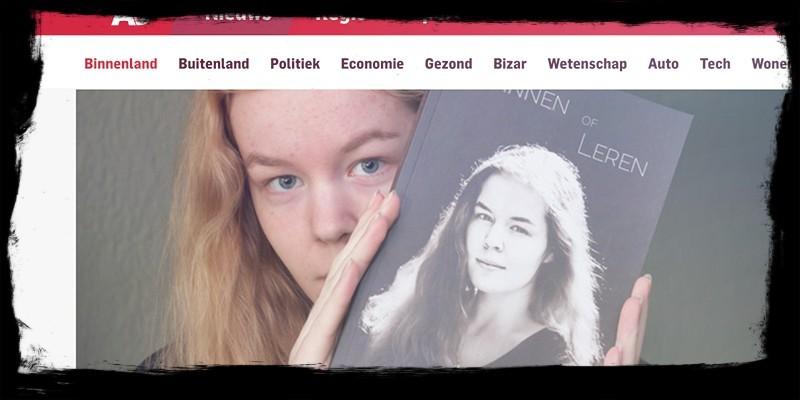 Blondet & Friends