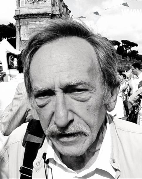 Marco Tosatti