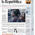 PAZZO PER REPUBBLICA - il blog dei feticisti di Repubblica
