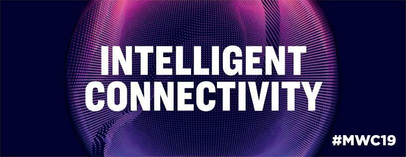 Ninja Marketing · la piattaforma italiana per la digital economy