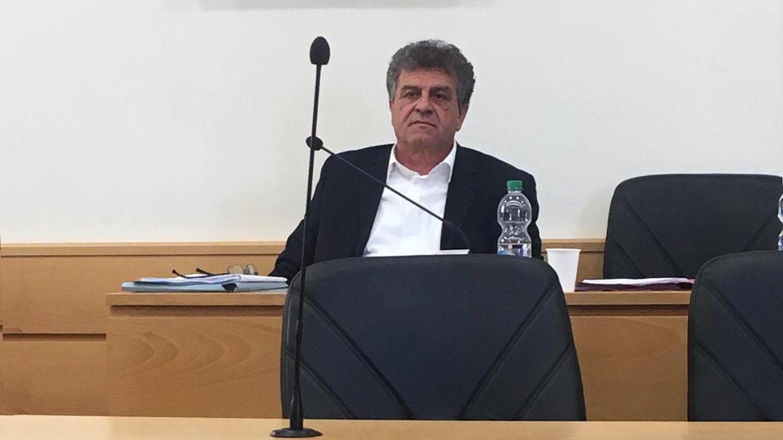 Alessio Porcu