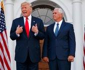 Fonte della foto: Chicago Sun-Times (USA)