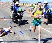 Fonte della foto: News.com.au (AU)