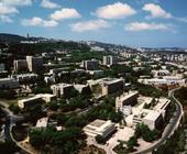 Fonte della foto: The Jerusalem Post (IL)