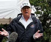Fonte della foto: Reuters (USA)