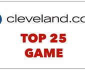 Fonte della foto: Cleveland.com (USA)