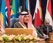 Fonte della foto: Reuters (UK)