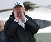 Fonte della foto: Houston Chronicle (USA)