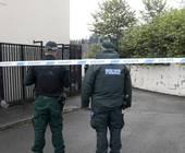 Fonte della foto: Belfast Telegraph (UK)
