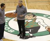 Fonte della foto: Boston.com (USA)