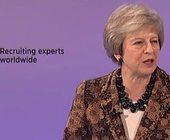 Fonte della foto: BBC (UK)