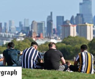 Telegraph.co.uk (UK)