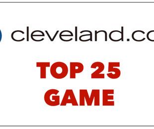 Cleveland.com (USA)