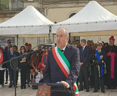 Fonte della foto: BrindisiOggi.it