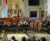Fonte della foto: Roma Repubblica