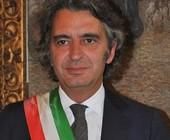 Fonte della foto: Verona Economia