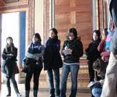 Fonte della foto: Torino Repubblica