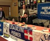 Fonte della foto: InfoVercelli24