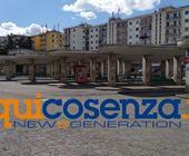Fonte della foto: Qui Cosenza